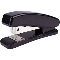 "Степлер  №24/6 ""OfficeSpace"" чёрный"